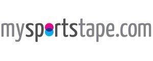 mysportstape.com