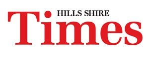 Hills Shire Times